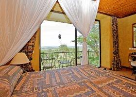 tanzanie-hotel-serengeti-sopa-lodge-025.jpg