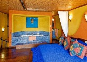 tanzanie-hotel-serengeti-sopa-lodge-026.jpg