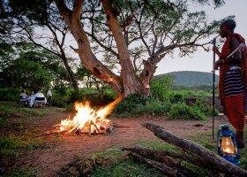 tanzanie-hotel-serengeti-sopa-lodge-027.jpg