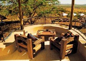 tanzanie-hotel-serengeti-sopa-lodge-028.jpg