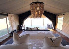 tanzanie-hotel-siringit-012.jpg