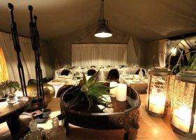 tanzanie-hotel-siringit-018.jpg