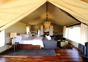 tanzanie-hotel-siringit-020.jpg