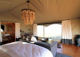 tanzanie-hotel-siringit-027.jpg