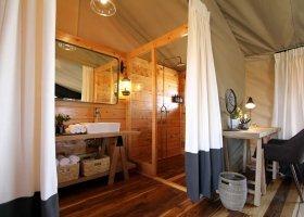 tanzanie-hotel-siringit-033.jpg