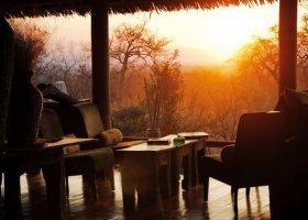 tanzanie-hotel-tarangire-treetops-001.jpg
