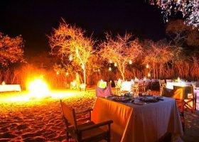 tanzanie-hotel-tarangire-treetops-006.jpg