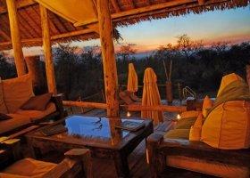 tanzanie-hotel-tarangire-treetops-007.jpg