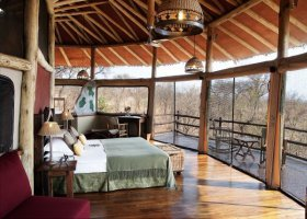tanzanie-hotel-tarangire-treetops-018.jpg