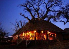 tanzanie-hotel-tarangire-treetops-020.jpg