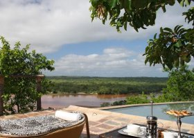 tanzanie-hotel-the-retreat-007.jpg