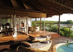 tanzanie-hotel-the-retreat-013.jpg