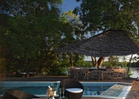 tanzanie-hotel-the-retreat-016.jpg