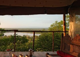 tanzanie-hotel-the-retreat-023.jpg