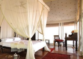 tanzanie-hotel-the-retreat-034.jpg