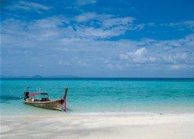 thajsko-004.jpg