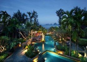 thajsko-005.jpg