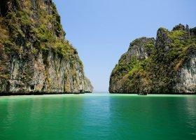 thajsko-006.jpg