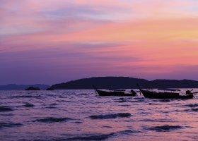 thajsko-044.jpg