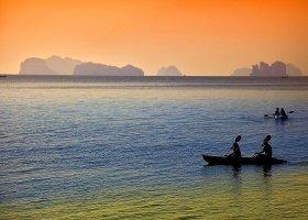 thajsko-045.jpg