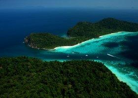 thajsko-049.jpg