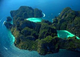 thajsko-051.jpg