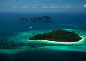 thajsko-052.jpg