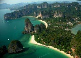 thajsko-053.jpg