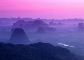 thajsko-054.jpg