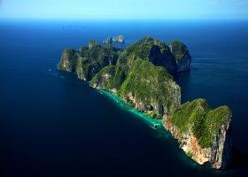 thajsko-056.jpg