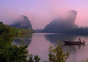 thajsko-057.jpg