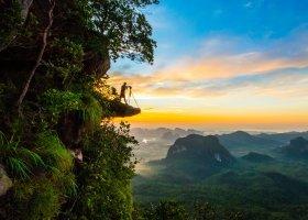 thajsko-061.jpg