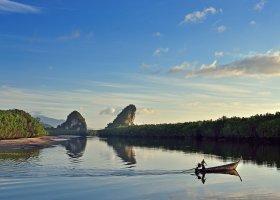 thajsko-066.jpg
