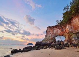 thajsko-068.jpg