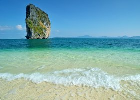 thajsko-069.jpg