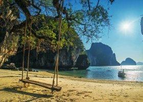 thajsko-070.jpg