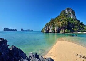thajsko-071.jpg
