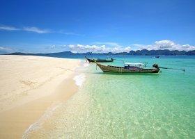 thajsko-072.jpg