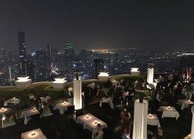 thajsko-2017-062.jpg