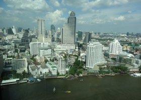 thajsko-cerven-2013-008.jpg