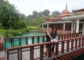 thajsko-cerven-2013-020.jpg