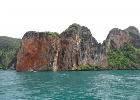 thajsko-cerven-2013-036.jpg
