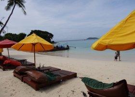 thajsko-cerven-2013-037.jpg