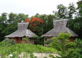 thajsko-cerven-2013-047.jpg