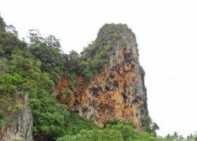 thajsko-cerven-2013-054.jpg