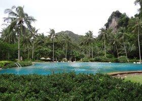 thajsko-cerven-2013-056.jpg