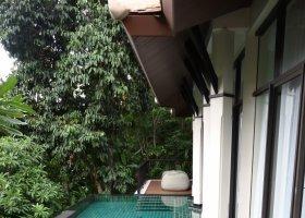 thajsko-cerven-2013-061.jpg