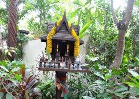 thajsko-cerven-2013-082.jpg
