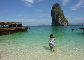 thajsko-cerven-2013-089.jpg