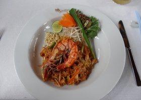 thajsko-cerven-2013-092.jpg